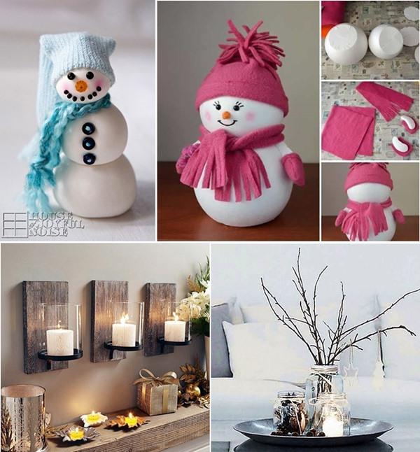 decoração natal 3