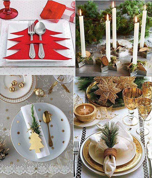 decoração natal 4