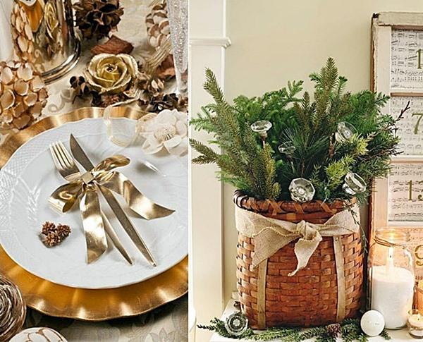 decoração natal 5