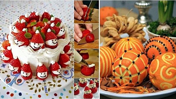decoração natal 7