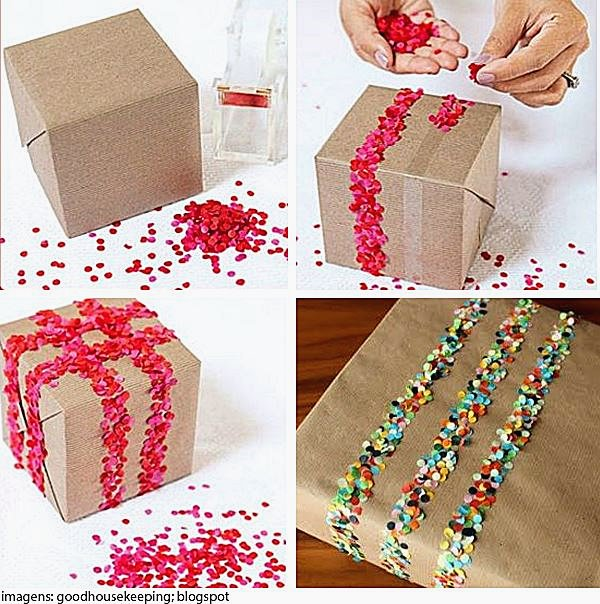 lolahomeconfeti-pacote-de-presente