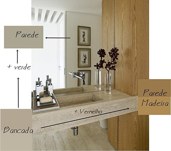 openhouse decoracao-banheiro-com-madeira-entrevista-diego-revollo-1