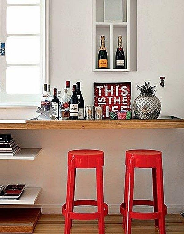 studioecasabar_em_casa_decoracao_estante_parede