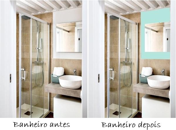 banheiro-antes-e-depois