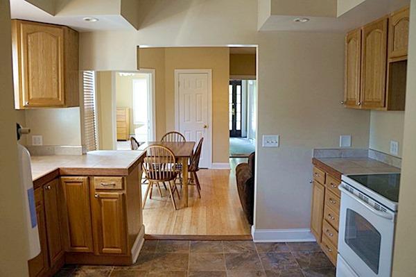 casaComo alugar rapidamente seu apartamento ou casa