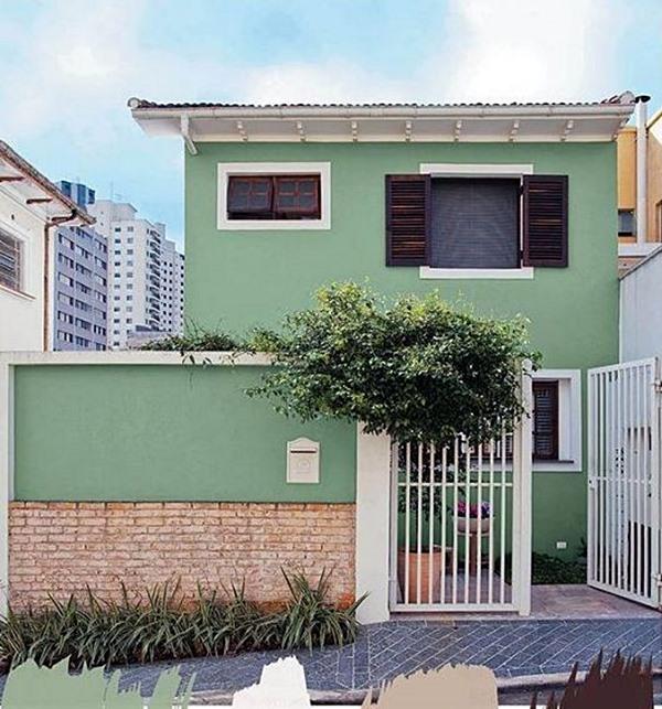 casaeconstrucaocores-de-muro-verde-1