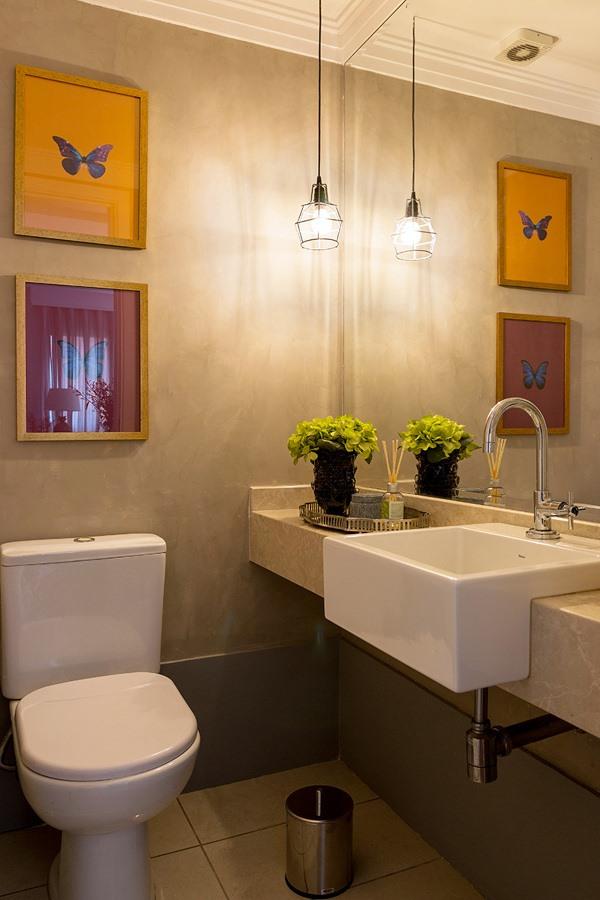 habitissimoiluminacao-banheiro-1468966