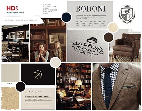 hootdesigco Brand+vision+board