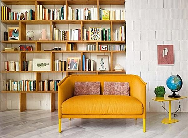 notreloft-sancal-mobilier-0023-800x661