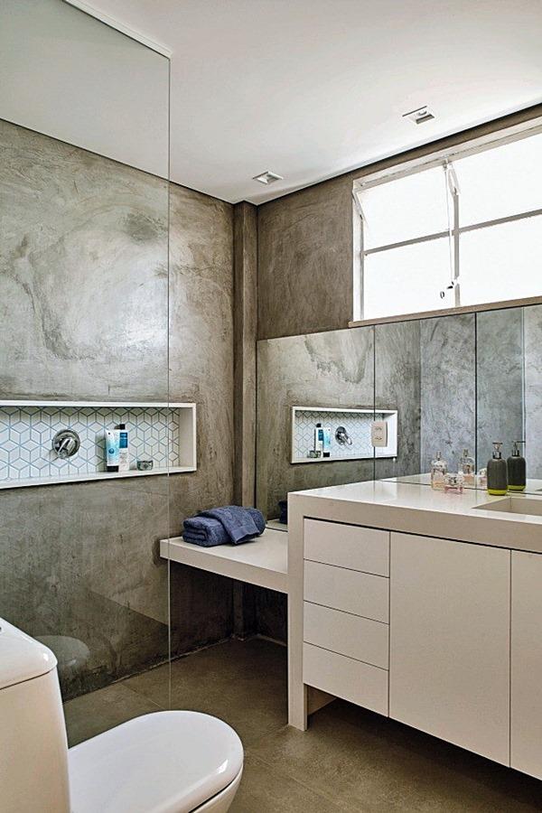 revistacasaejardimbanheiro-branco-com-paredes-de-cimento-741decorpaap_itacolomi-72_7376