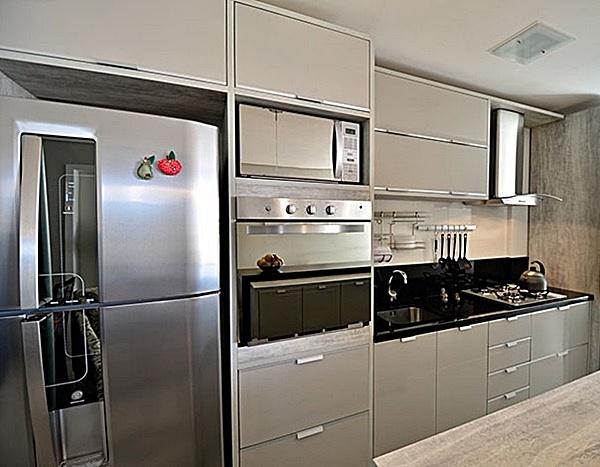 COMPRANDOMEUAPE cozinha-dellano2
