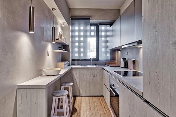 apartment-athens-prodesign-7