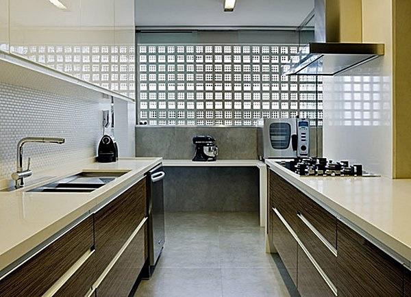 arquiteturadoimovel apartamento_113_sul_bloco_arquitetos_13