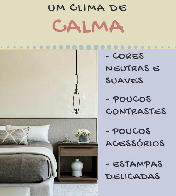 calma2