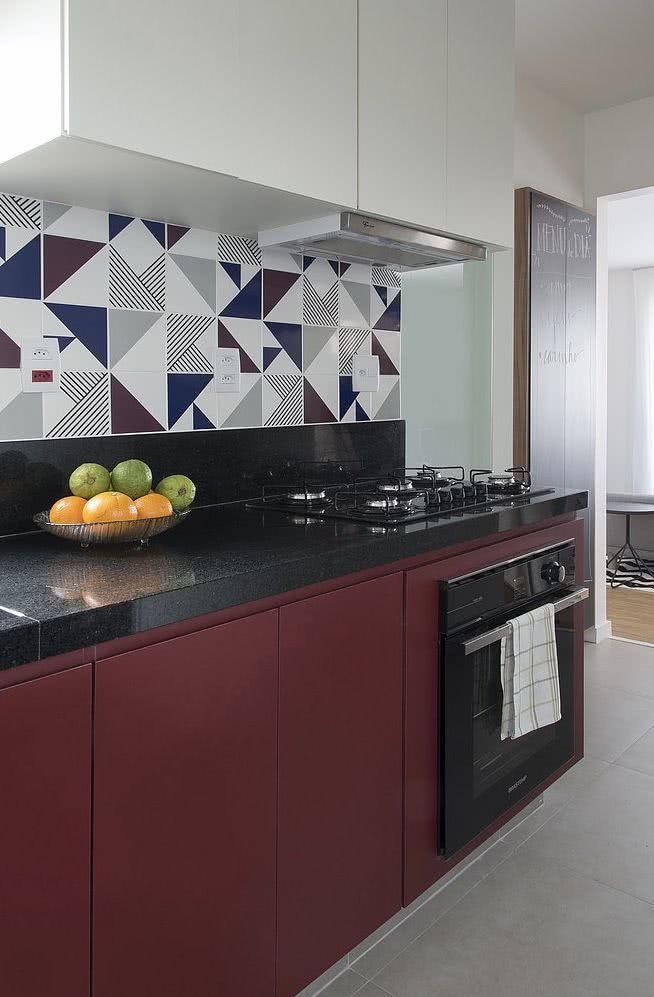 decorfacil20170716revestimento-para-cozinha-36