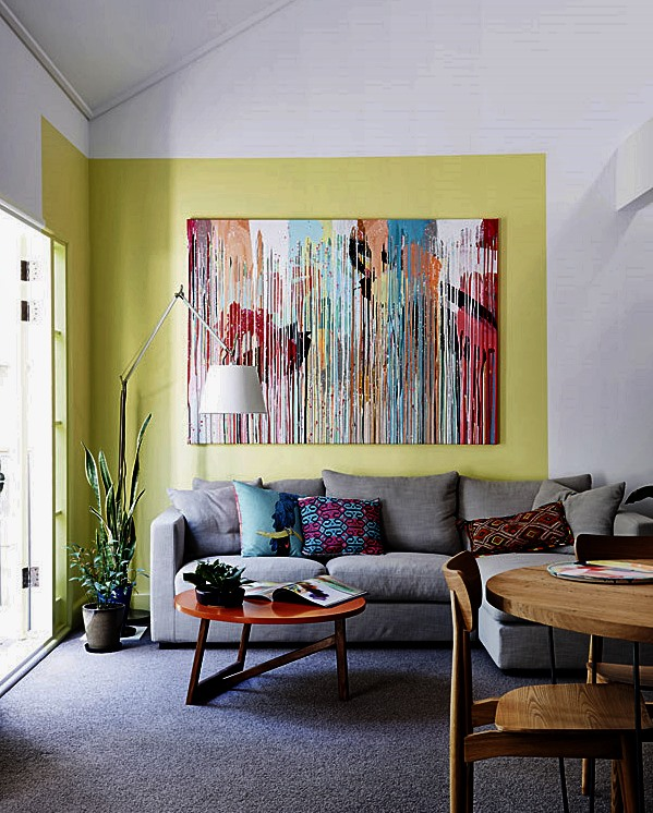 Thedesignfiles EastMelbourne-hero