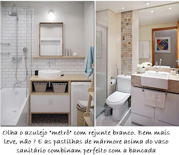 banheiro pequeno 10