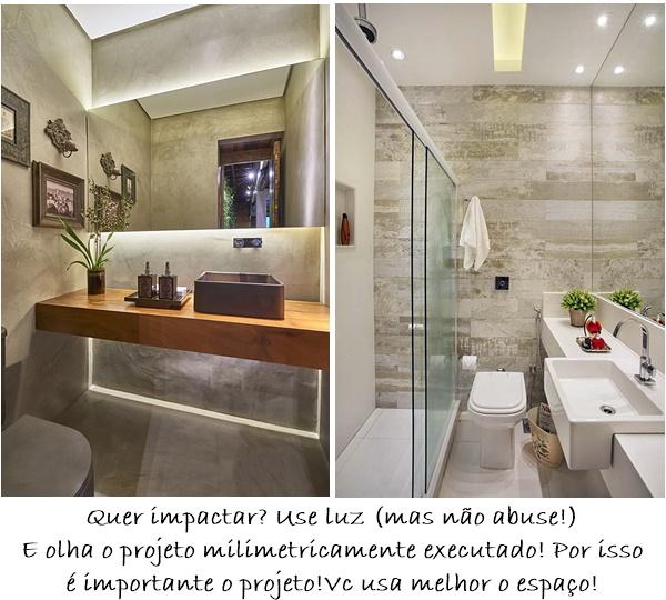 banheiro pequeno 12