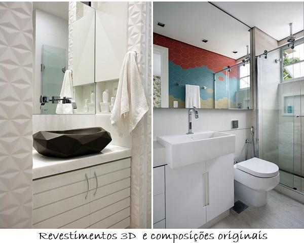 banheiro pequeno 5