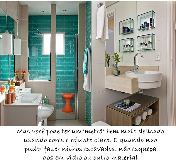 banheiro pequeno 7