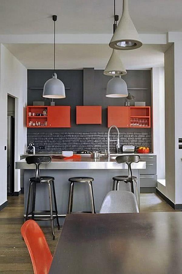 decorfacil20170716revestimento-para-cozinha-38