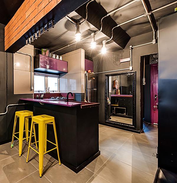 designromulo-teixeira-cozinha