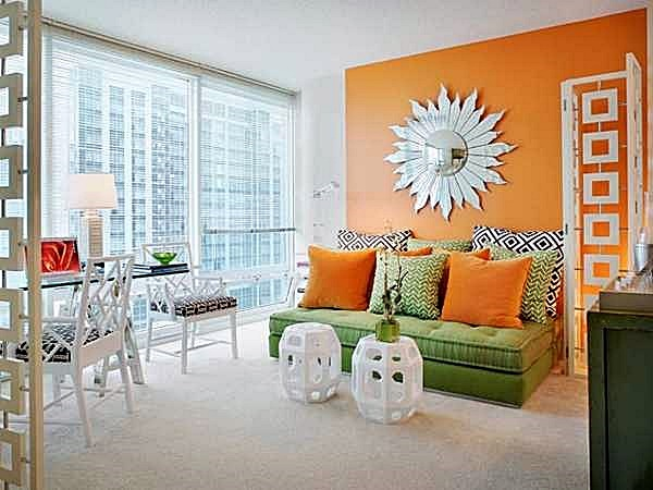 housedecoratesgreen-and-orange-living-room-ideas-bright-color-accents-living-room-designs-15