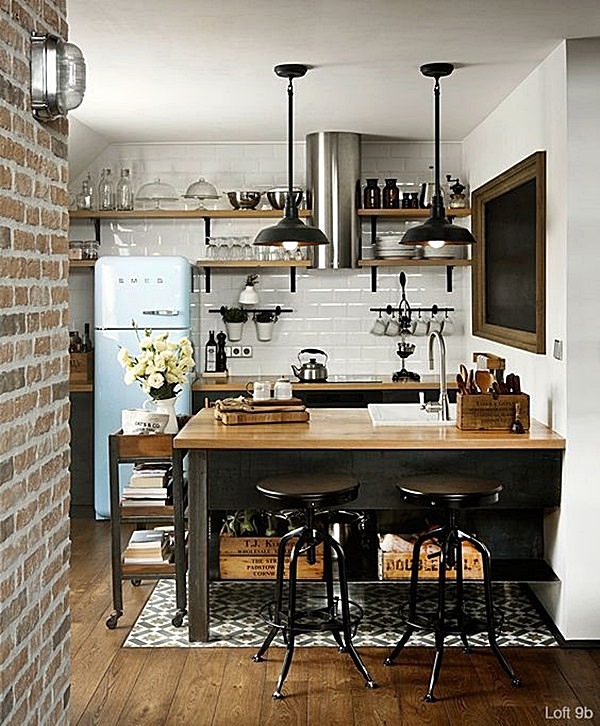 perfeitaordem cozinha