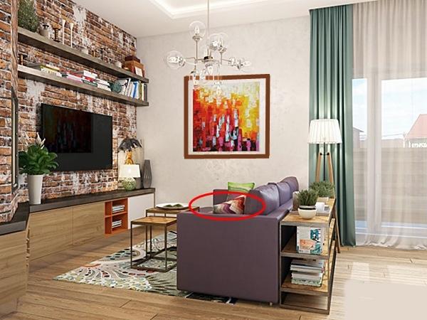 achados decoracao-salas-pequenas-achadosdedecoracao-2A