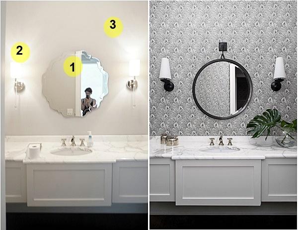antes e depois decoração economica 10