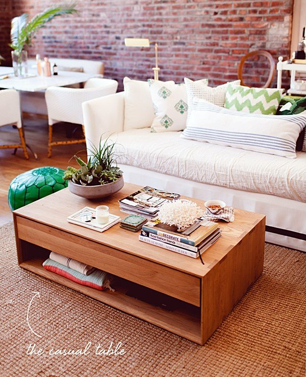 coco+kelley how-to-style-your-coffee-table-2