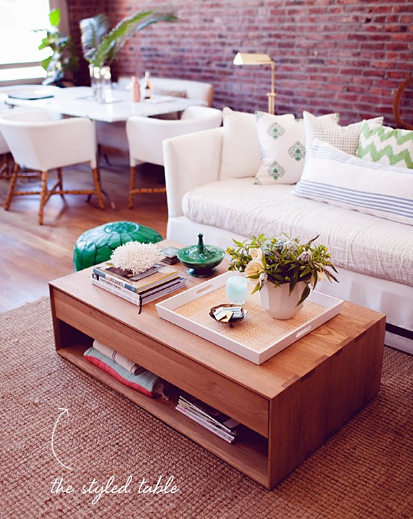 coco+kelleyhow-to-style-your-coffee-table-1