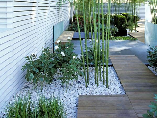 designmagambiance-zen-petit-jardin-decoration