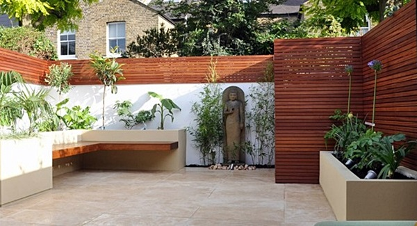 designmagpetite-terrasse-zen
