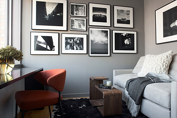 desireto inspiremagdalenakeckupper_west_side_apartment_10_guest_room-home_office