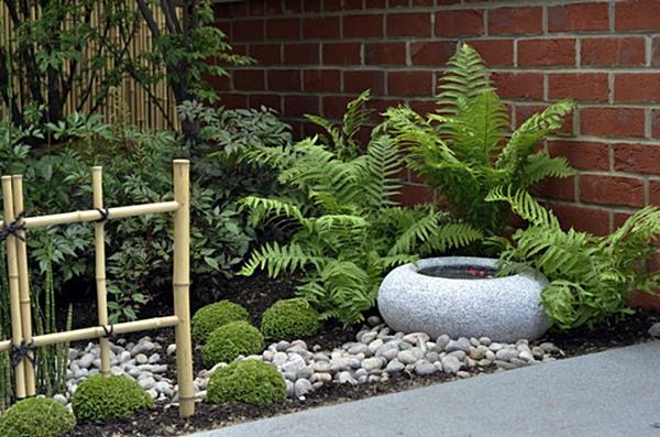 jardim oriental 7