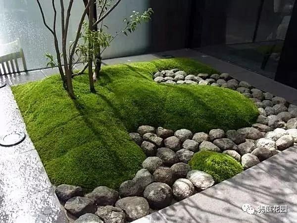 oriental garden 8