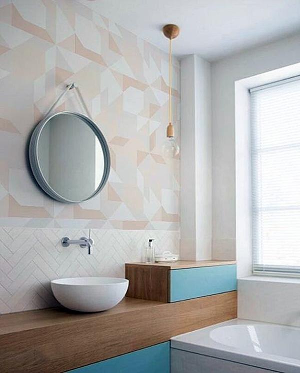 perfeitaordem banheiros1