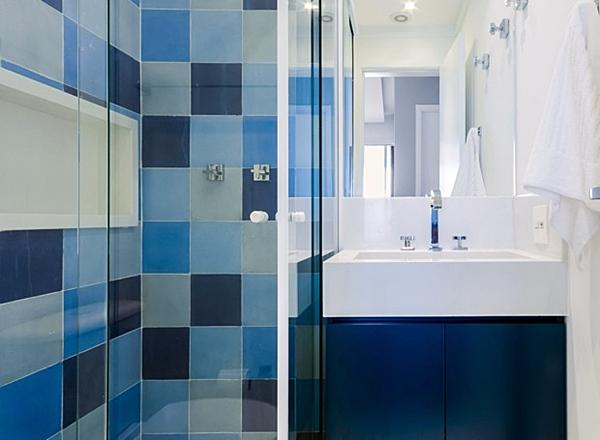 revistacasaejardimlavabo-revestimento-azulejos-vidro-gabinete-marcenaria