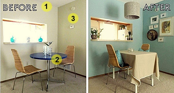 thedecorguru dining-area-before-and-after-the-diy-homegirl-e1457122493557