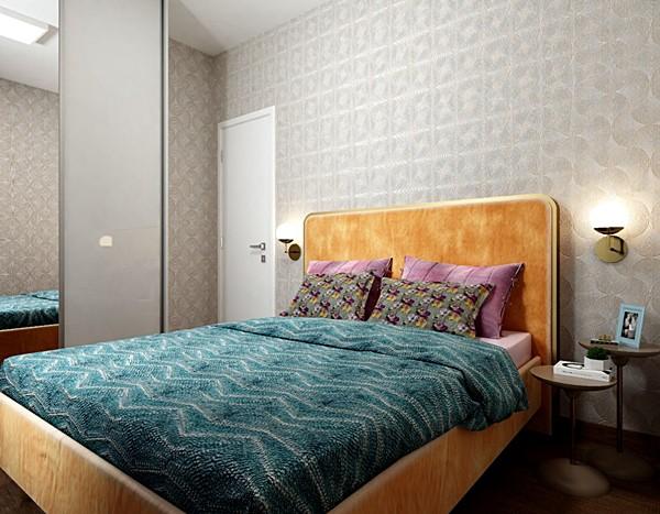 Melina Mundim Design de Interioresat-21-30-12