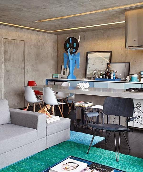 cozinha_americana_arquitrecos_via_referans_design_blog_02