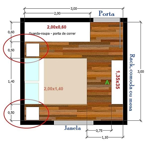 quarto3x3a1