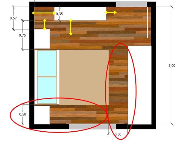quarto3x3d1