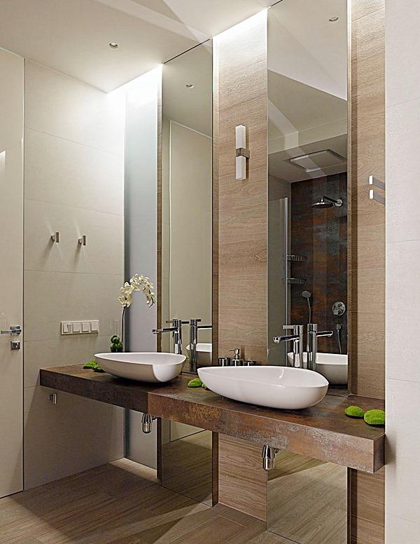 banheiro bancada dupla 13