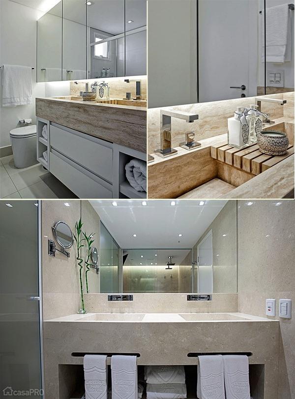 banheiro bancada dupla 15