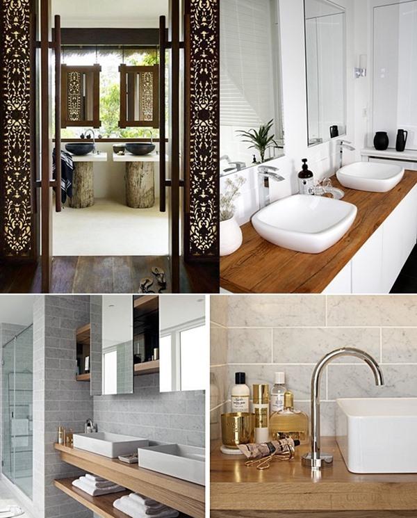 banheiro bancada dupla 3
