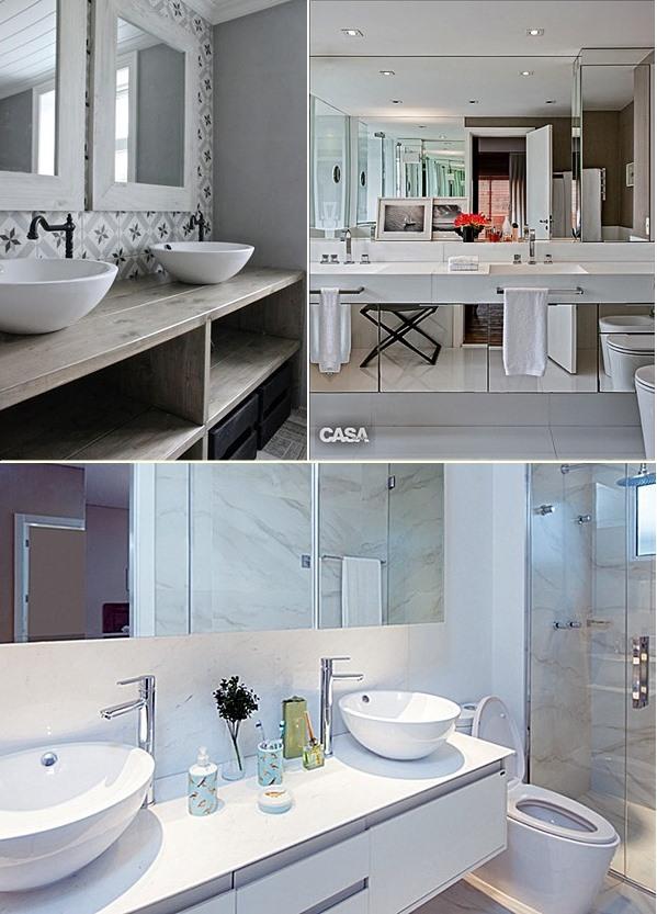 banheiro bancada dupla 12
