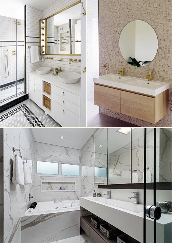 banheiro bancada dupla 14