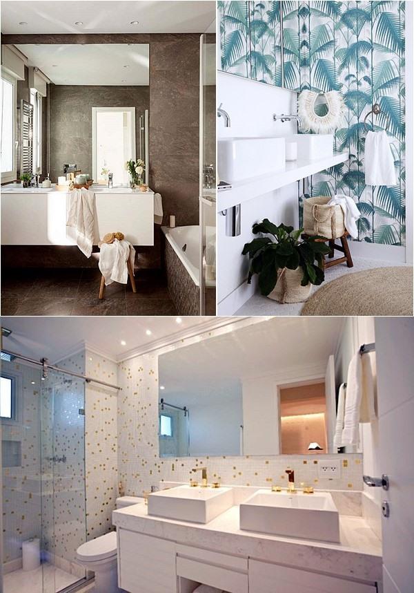 banheiro bancada dupla 7
